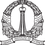 Indian_Institute_of_Science_Logo